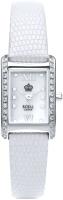 Наручные часы Royal London 21167-02