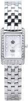 Фото - Наручные часы Royal London 21167-05