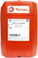Моторное масло Total Rubia TIR 7400 15W-40 20L