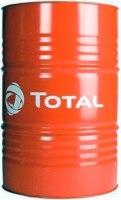 Моторное масло Total Rubia TIR 8600 10W-40 208L