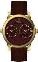 Наручные часы Royal London 40048-06