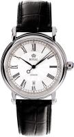 Фото - Наручные часы Royal London 40051-01
