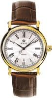 Наручные часы Royal London 40051-02
