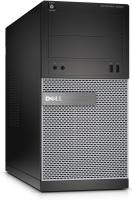 Персональный компьютер Dell OptiPlex 3020
