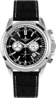 Наручные часы Jacques Lemans 1-1117AN