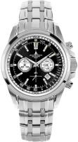 Наручные часы Jacques Lemans 1-1117EN