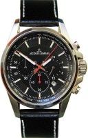 Фото - Наручные часы Jacques Lemans 11-1660B