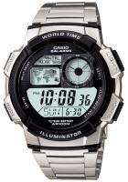 Фото - Наручные часы Casio AE-1000WD-1AVEF