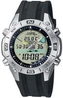 Наручные часы Casio AMW-702-7AVEF