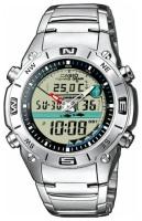 Наручные часы Casio AMW-702D-7AVEF