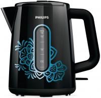 Фото - Электрочайник Philips HD 9310