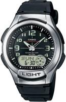 Наручные часы Casio AQ-180W-1BVEF