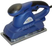 Шлифовальная машина WinTech WVM-360E