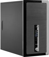 Персональный компьютер HP ProDesk 490
