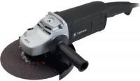 Шлифовальная машина TITAN PShUM 22-230