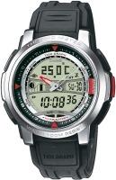 Фото - Наручные часы Casio AQF-100W-7BVEF