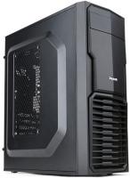 Корпус (системный блок) Zalman ZM-T4