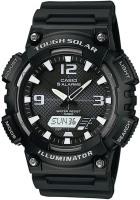 Наручные часы Casio AQ-S810W-1AVEF