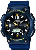 Наручные часы Casio AQ-S810W-2AVEF