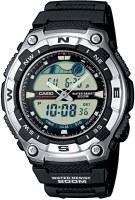 Наручные часы Casio AQW-100-1AVEF