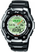 Наручные часы Casio AQW-101-1AVER