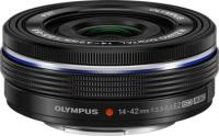 Объектив Olympus 14-42mm 1:3.5-5.6 EZ ED