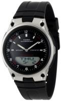 Наручные часы Casio AW-80-1AVEF