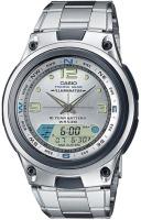 Наручные часы Casio AW-82D-7AVEF