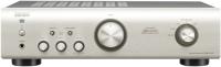 Усилитель Denon PMA-520AE