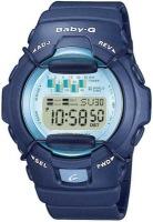 Фото - Наручные часы Casio BG-1001-2CVER