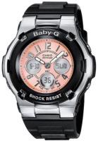 Фото - Наручные часы Casio BGA-110-1BER