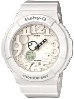 Фото - Наручные часы Casio BGA-131-7BER