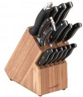 Фото - Набор ножей BergHOFF Studio 1315058