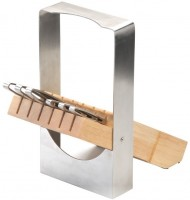 Набор ножей BergHOFF Neo 3500803