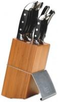 Фото - Набор ножей BergHOFF Orion 1306193