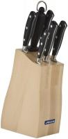 Набор ножей Arcos 234200