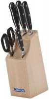 Фото - Набор ножей Arcos 234300