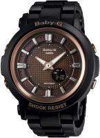 Фото - Наручные часы Casio BGA-301-1AER