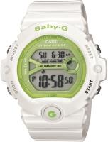 Фото - Наручные часы Casio BG-6903-7