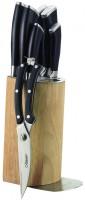 Набор ножей Maestro MR 1422
