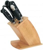 Фото - Набор ножей Maestro MR 1423