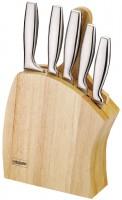Набор ножей Maestro MR 1411