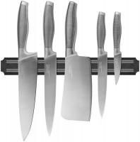 Набор ножей Rondell Messe RD-332