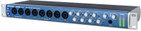 Фото - ЦАП PreSonus AudioBox 1818VSL