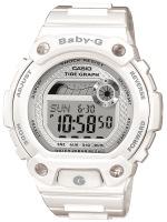 Фото - Наручные часы Casio BLX-100-7ER