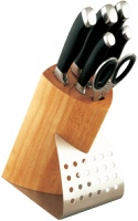 Набор ножей Vinzer 89107