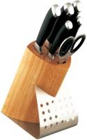 Фото - Набор ножей Vinzer 89107