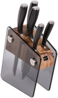Набор ножей Vinzer 89113