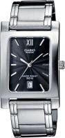 Фото - Наручные часы Casio BEM-100D-1AVEF