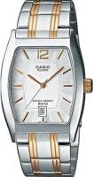 Фото - Наручные часы Casio BEM-106SG-7AVEF